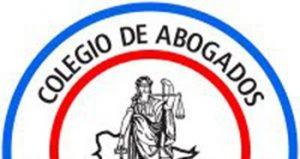 Entidades ofrecerán servicios legales a personas de escasos recursos económicos