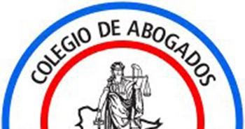 CARD FIRMA CONVENIO DE COOPERACIÓN INTERINSTITUCIONAL CON FUNDACION PRO BONO RD
